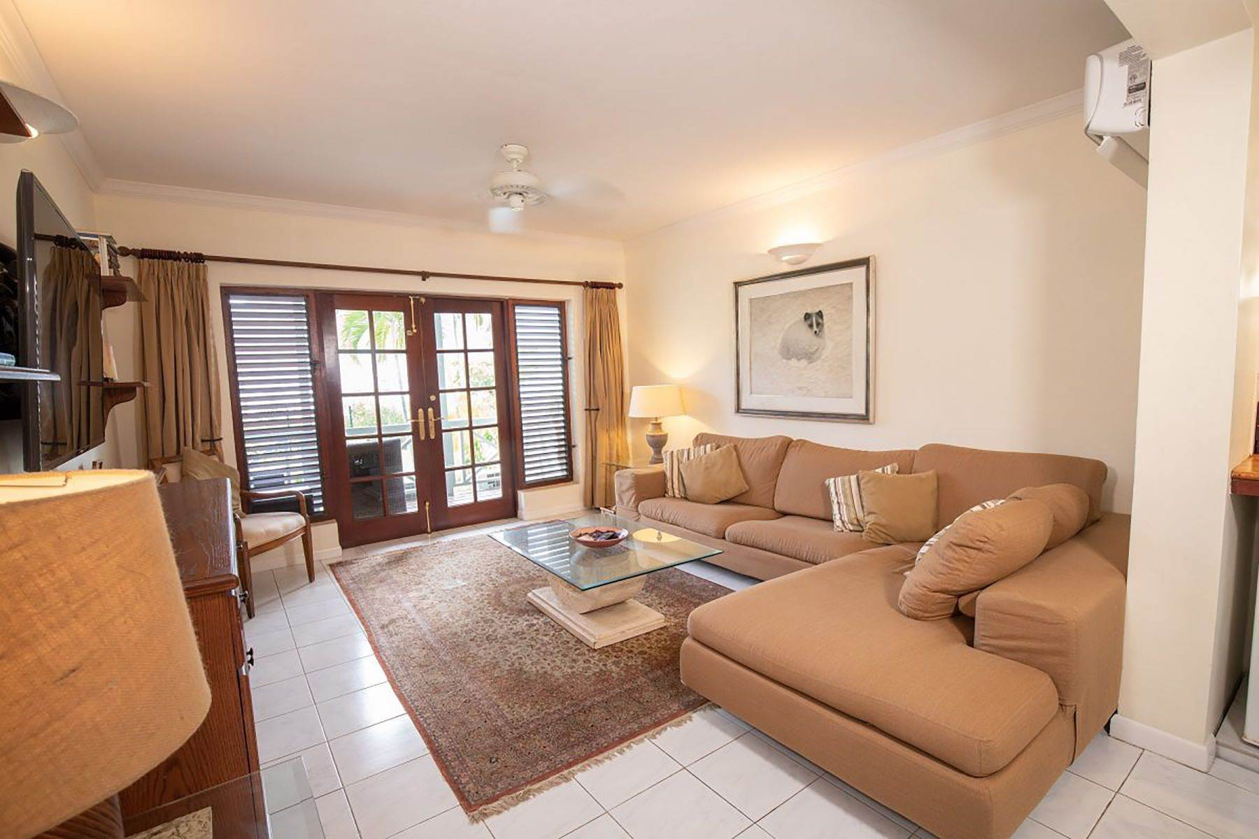 4. Multi-Family Homes for Sale at Estate House #9 Road Town, Tortola British Virgin Islands