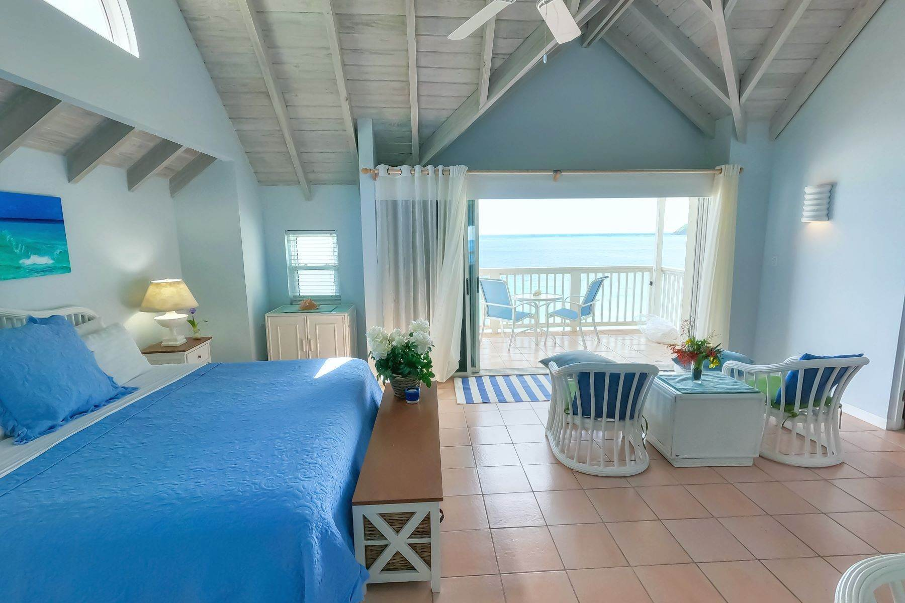 9. townhouses for Sale at Long Bay, Tortola British Virgin Islands