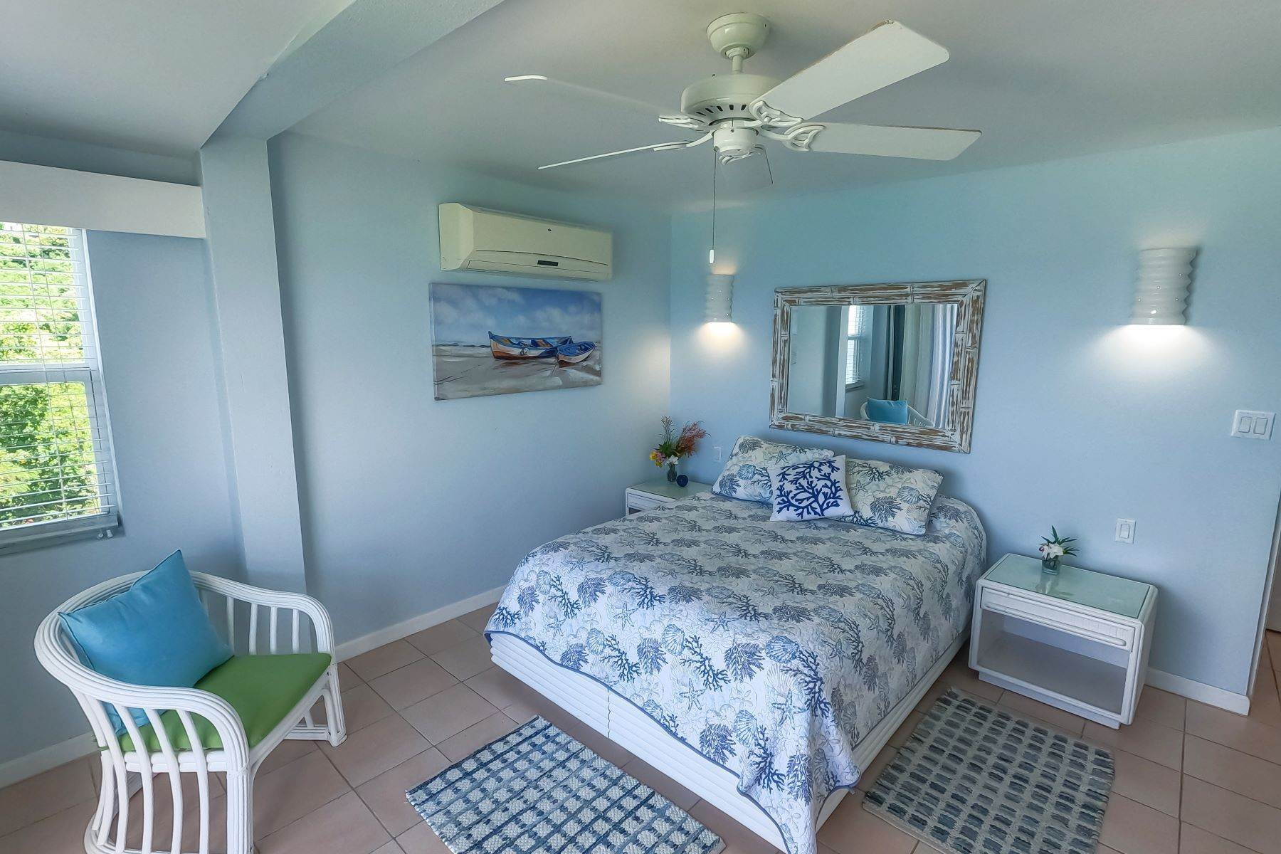 29. townhouses for Sale at Long Bay, Tortola British Virgin Islands