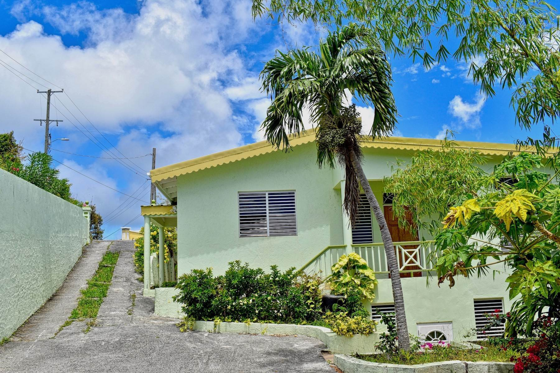 10. Multi-Family Homes for Sale at Other Tortola, Tortola British Virgin Islands