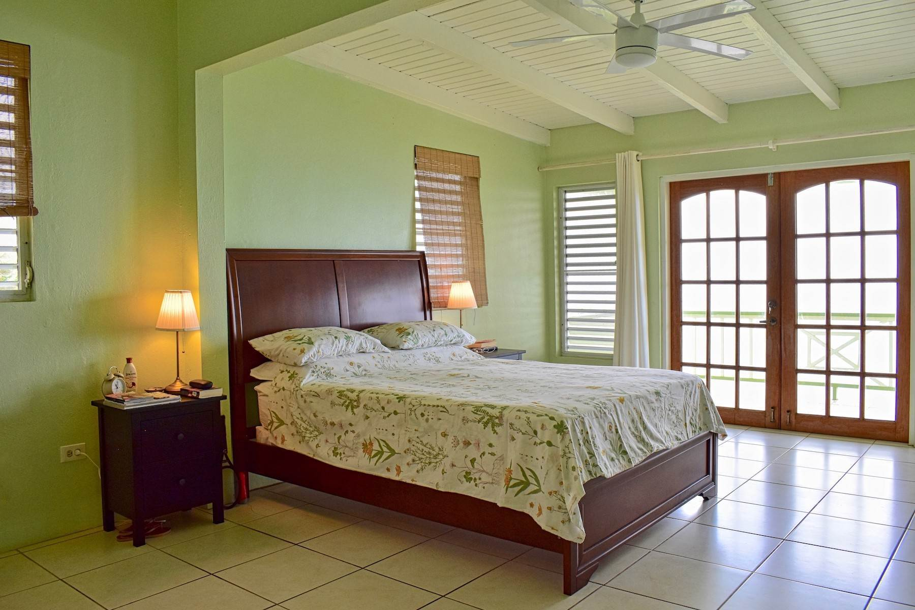 16. Multi-Family Homes for Sale at Other Tortola, Tortola British Virgin Islands