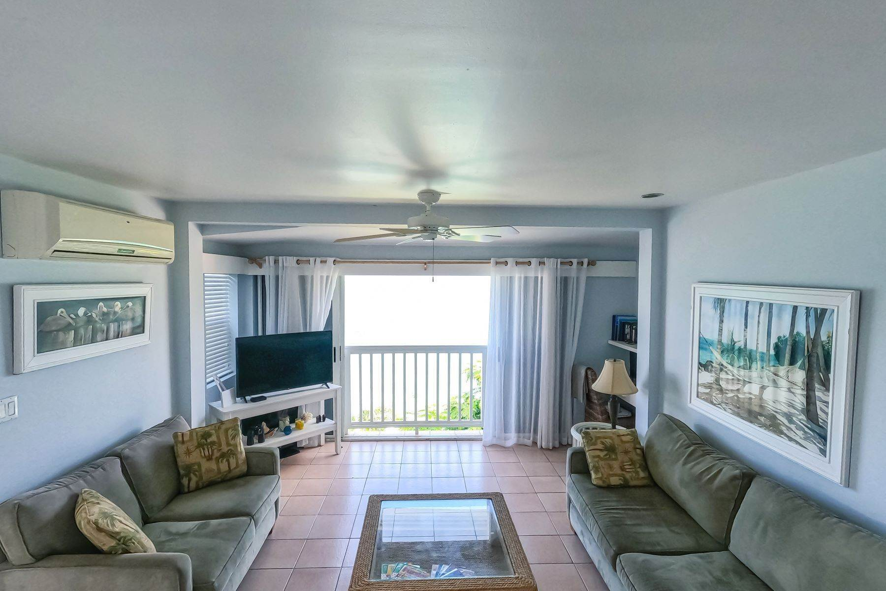 20. townhouses for Sale at Long Bay, Tortola British Virgin Islands