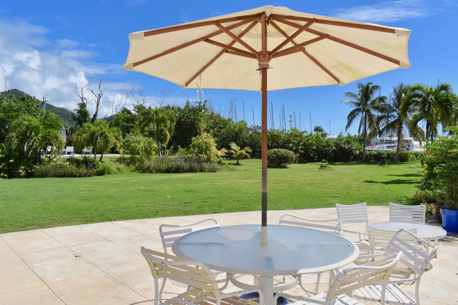 11. Multi-Family Homes for Sale at Sea Cows Bay, Tortola British Virgin Islands