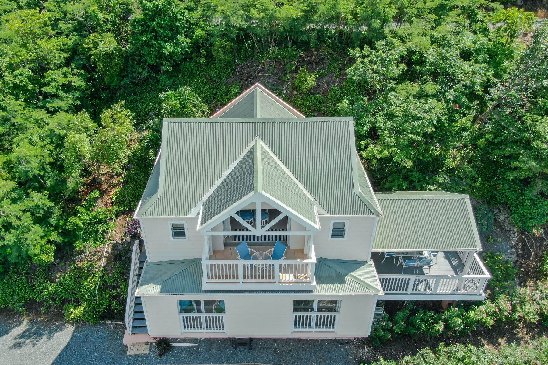 36. townhouses for Sale at Long Bay, Tortola British Virgin Islands