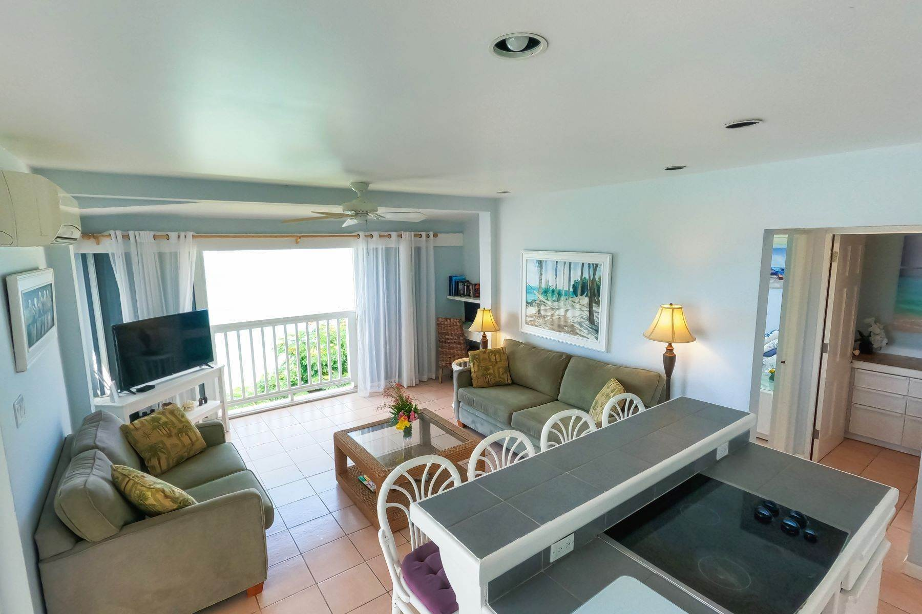 27. townhouses for Sale at Long Bay, Tortola British Virgin Islands