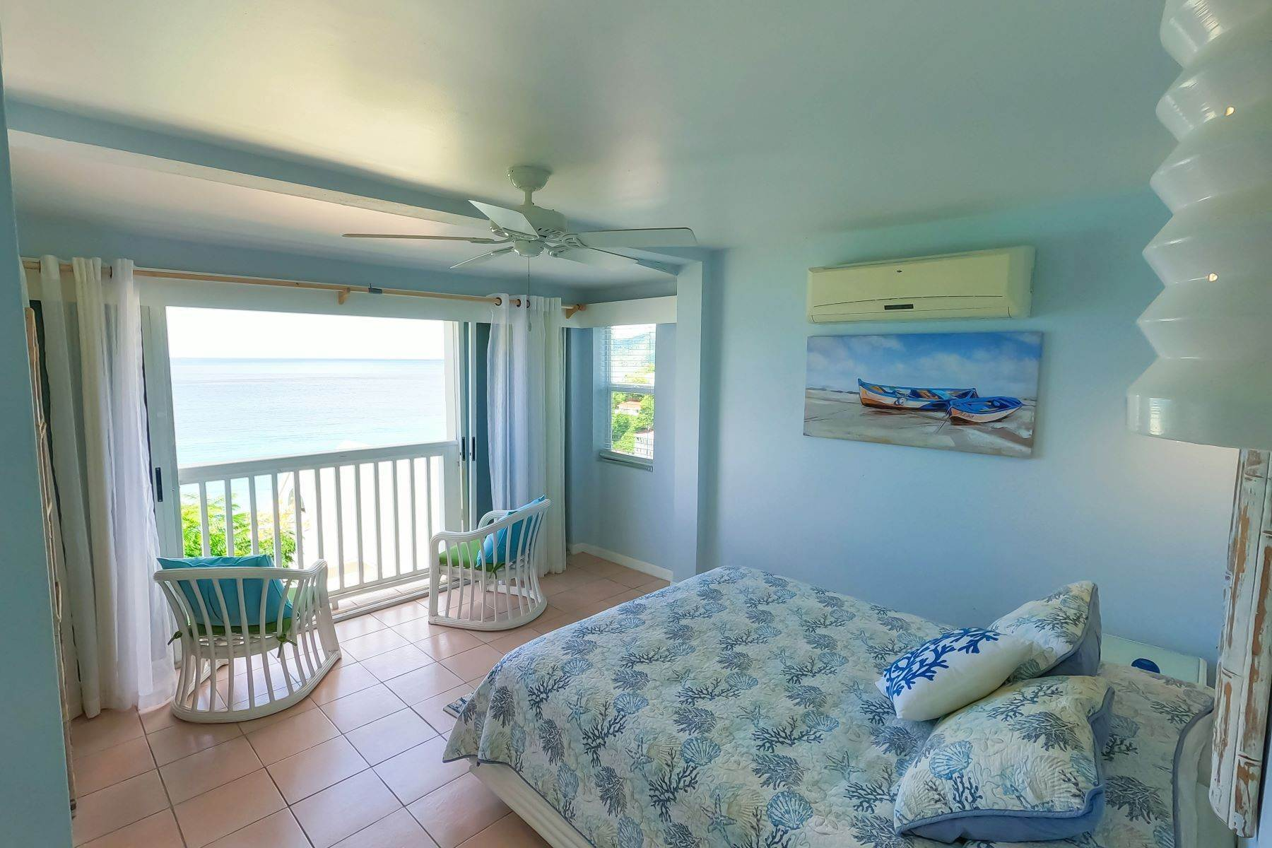 21. townhouses for Sale at Long Bay, Tortola British Virgin Islands