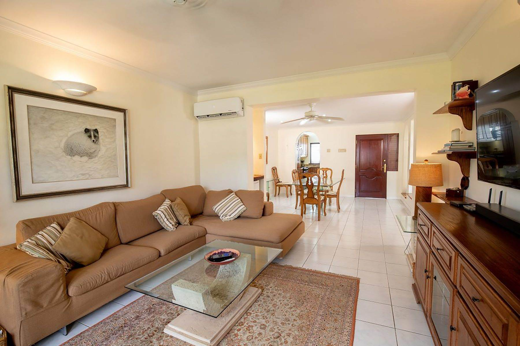 3. Multi-Family Homes for Sale at Estate House #9 Road Town, Tortola British Virgin Islands