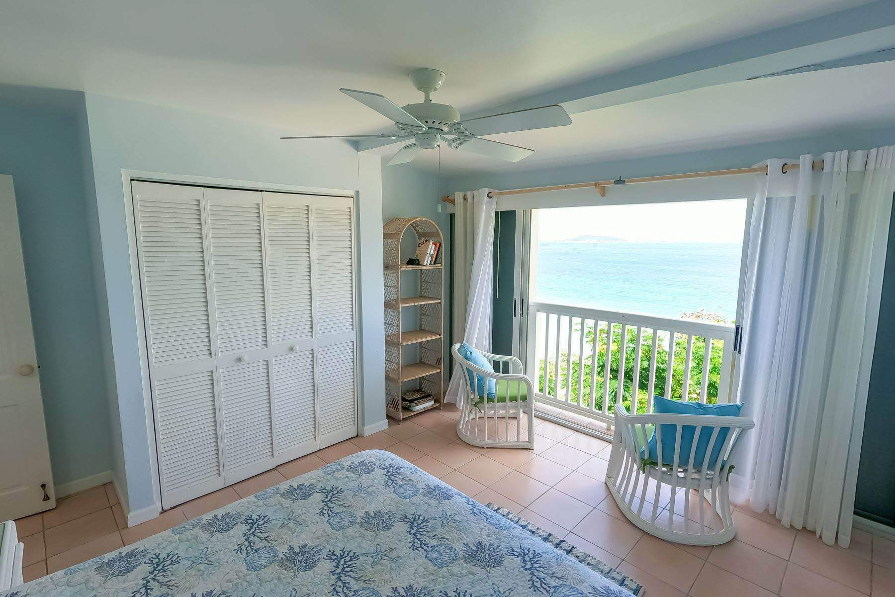 17. townhouses for Sale at Long Bay, Tortola British Virgin Islands