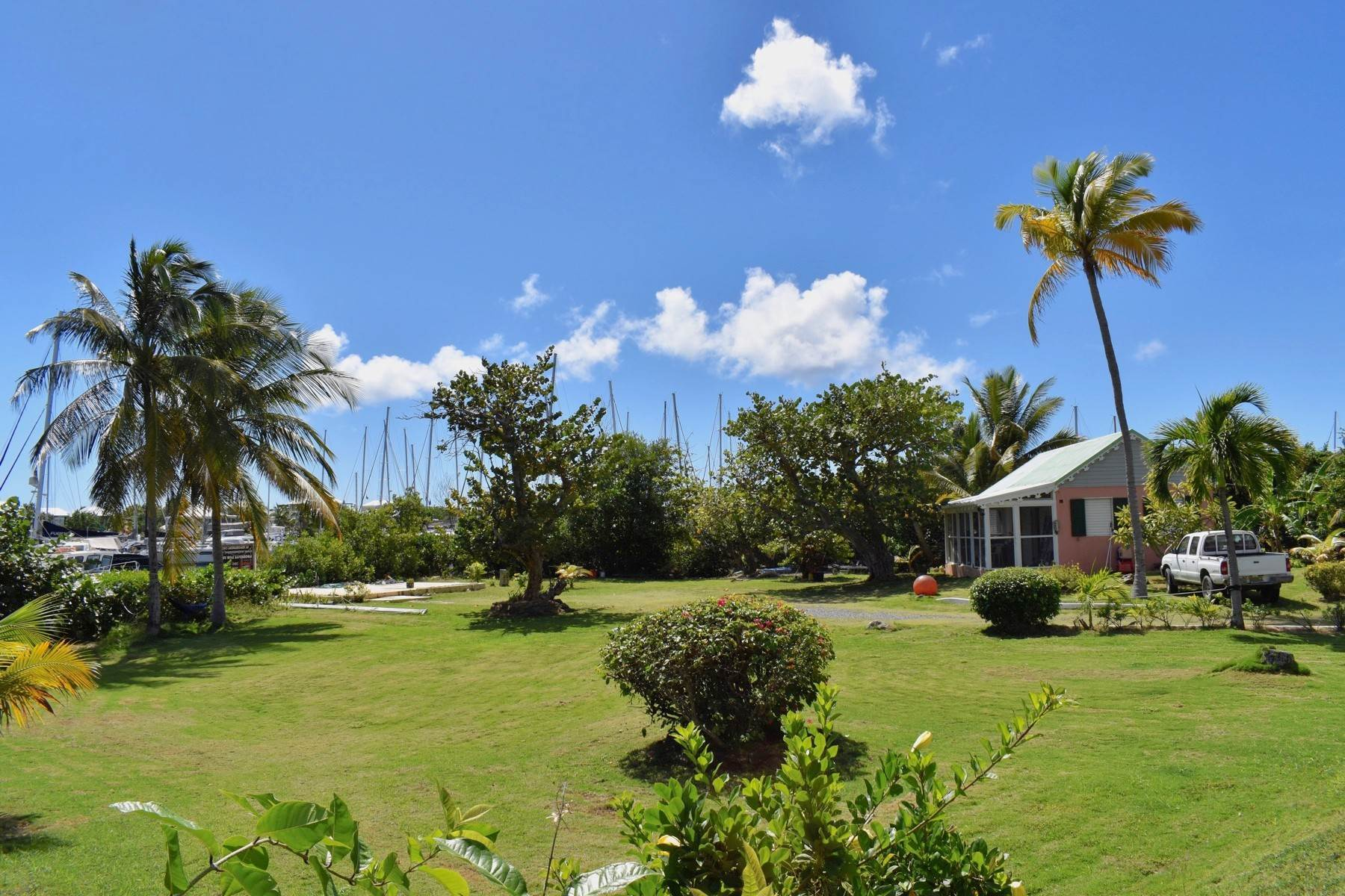 4. Multi-Family Homes for Sale at Sea Cows Bay, Tortola British Virgin Islands