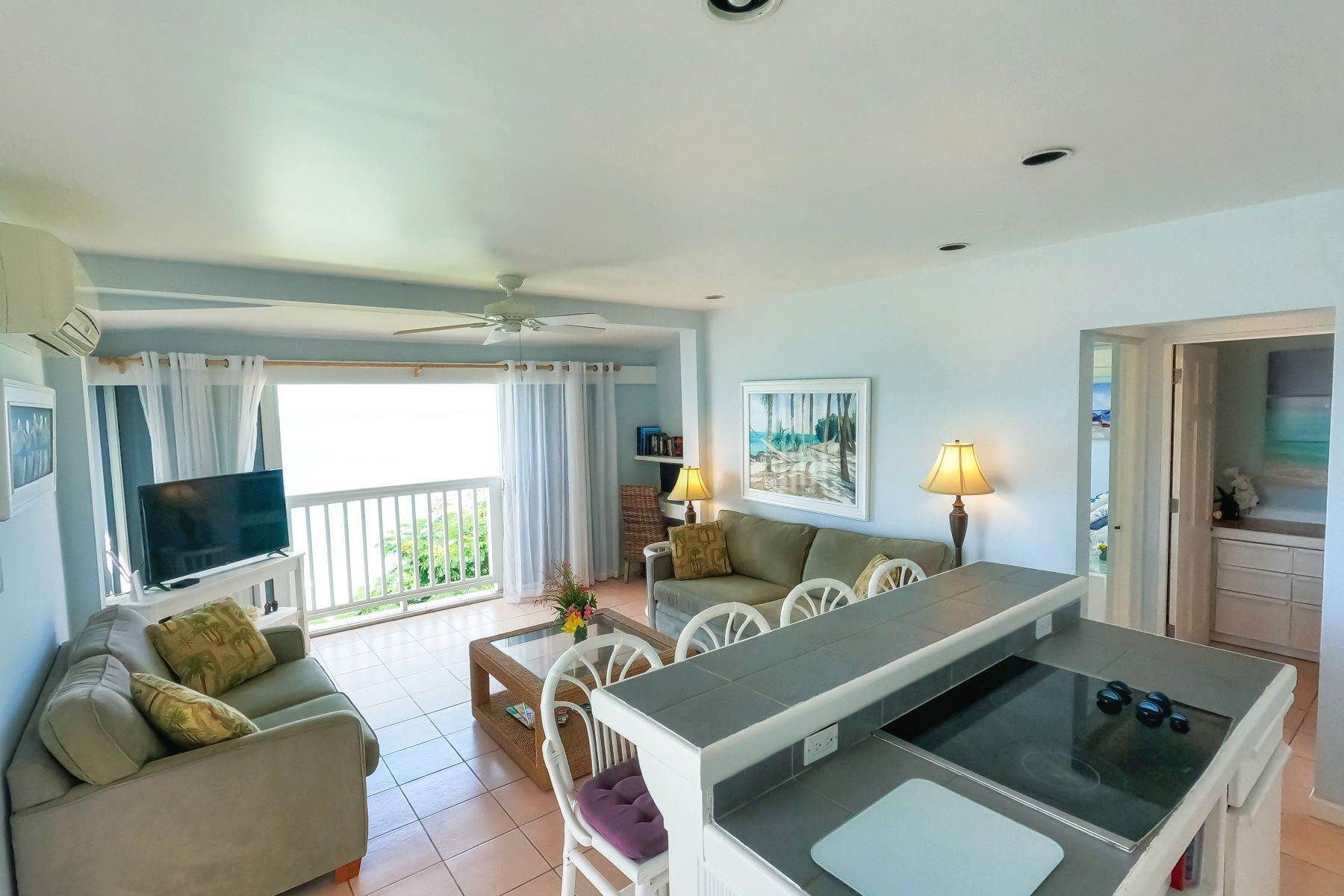 26. townhouses for Sale at Long Bay, Tortola British Virgin Islands