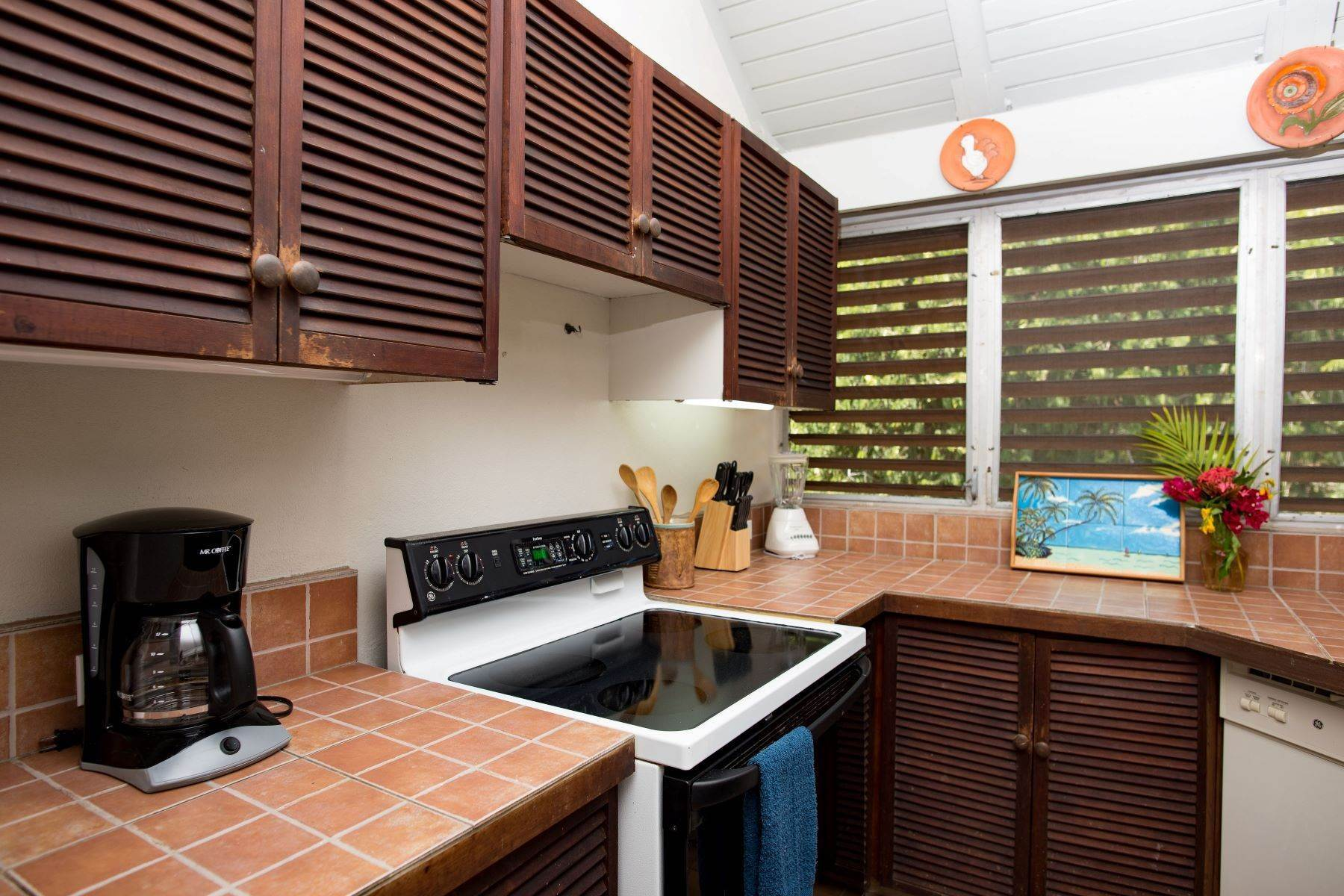 12. Single Family Homes for Sale at Other Virgin Gorda, Virgin Gorda British Virgin Islands