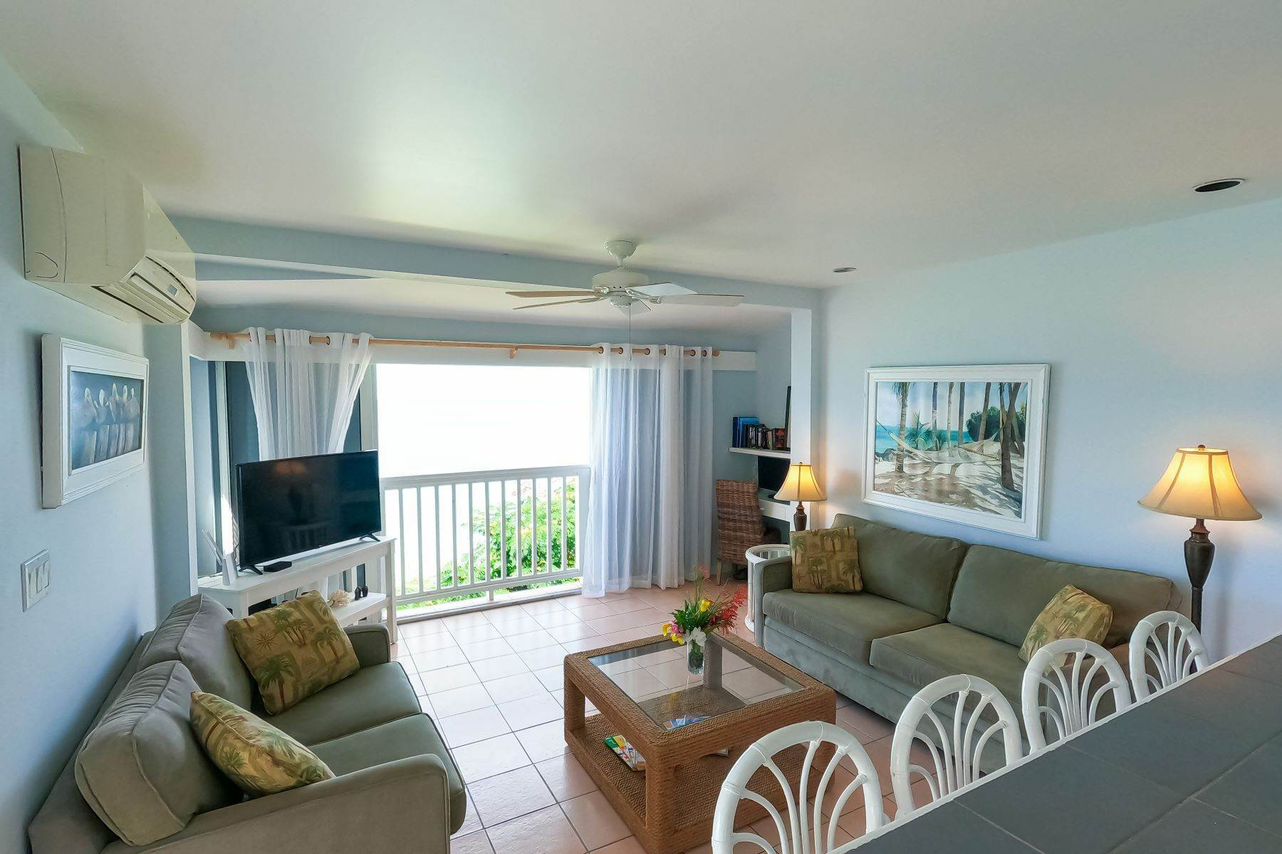 13. townhouses for Sale at Long Bay, Tortola British Virgin Islands