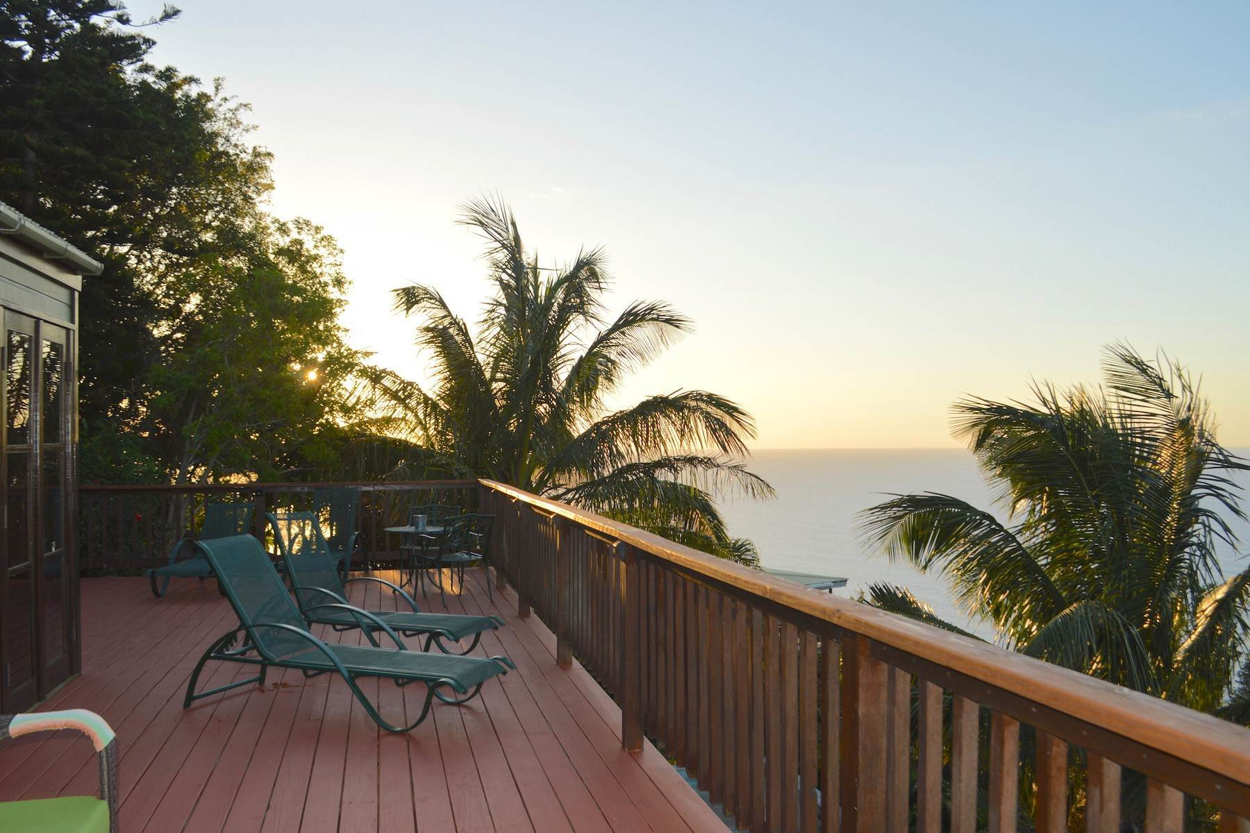 19. Single Family Homes for Sale at Cane Garden Bay, Tortola British Virgin Islands