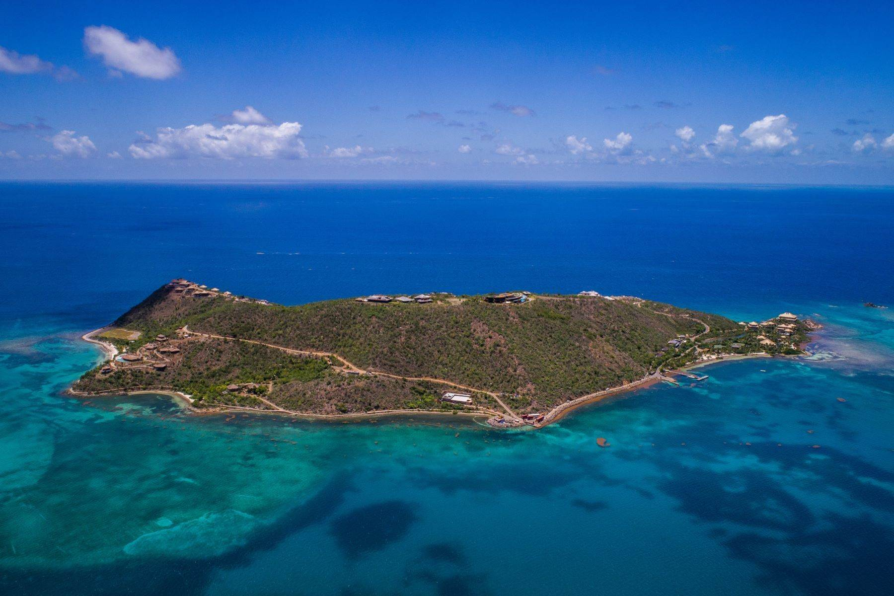 Land for Sale at Other British Virgin Islands, Other Areas In The British Virgin Islands British Virgin Islands