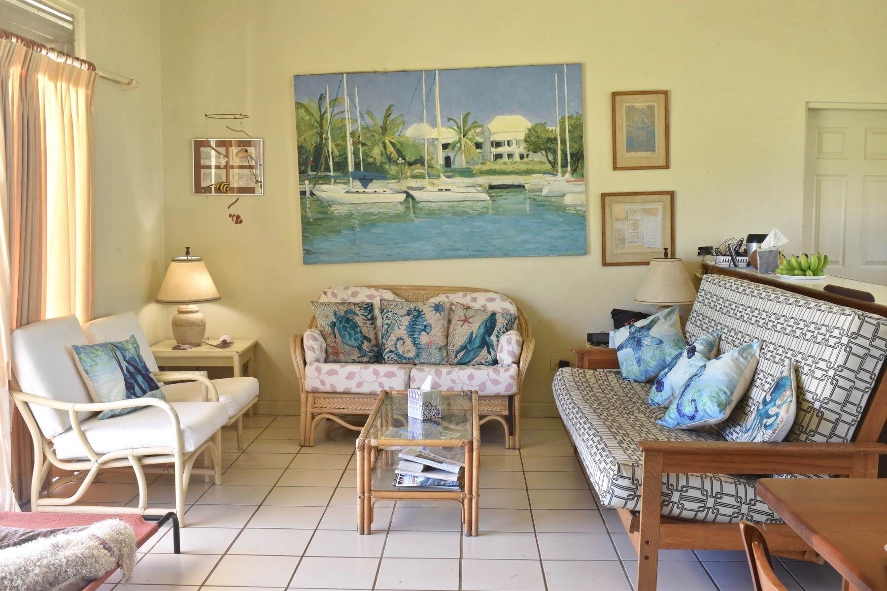 13. Multi-Family Homes for Sale at Sea Cows Bay, Tortola British Virgin Islands
