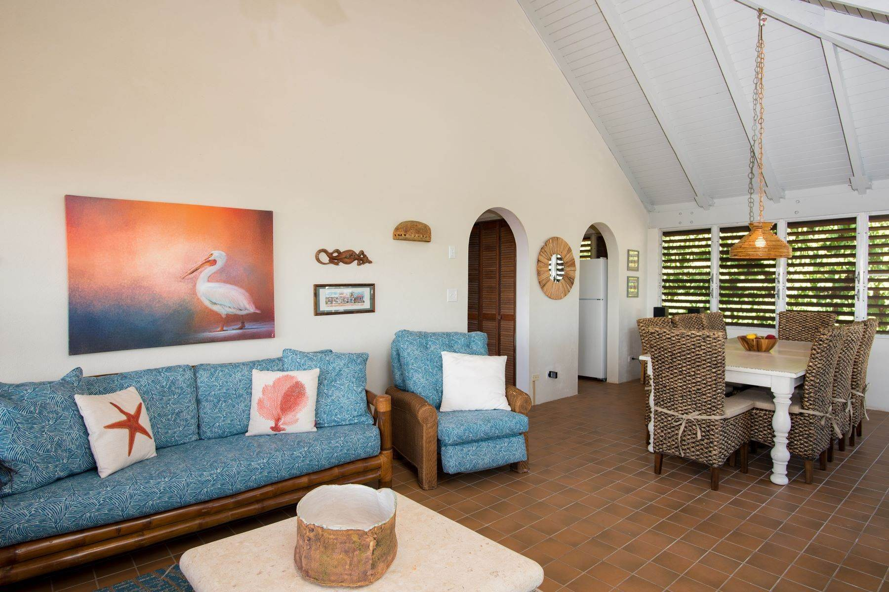 11. Single Family Homes for Sale at Other Virgin Gorda, Virgin Gorda British Virgin Islands