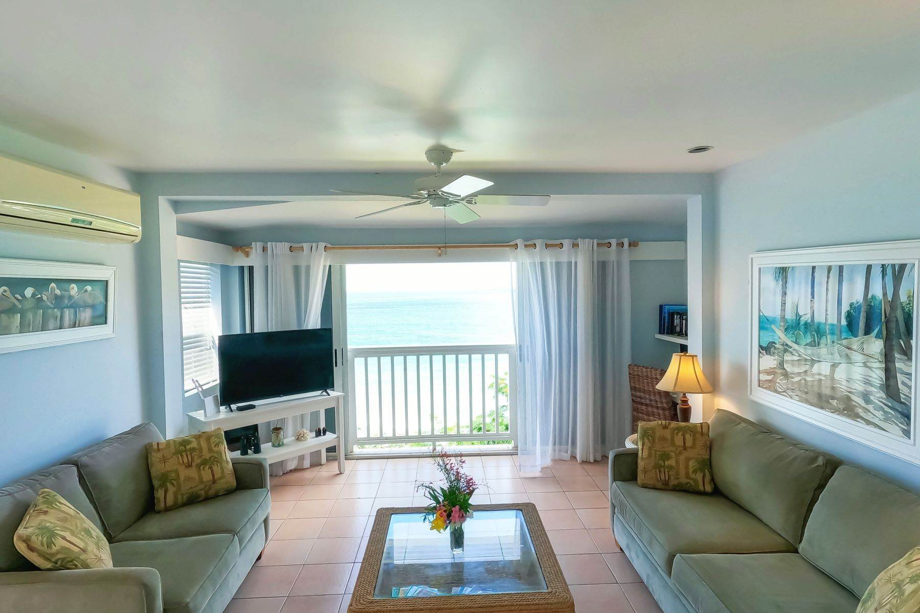 23. townhouses for Sale at Long Bay, Tortola British Virgin Islands