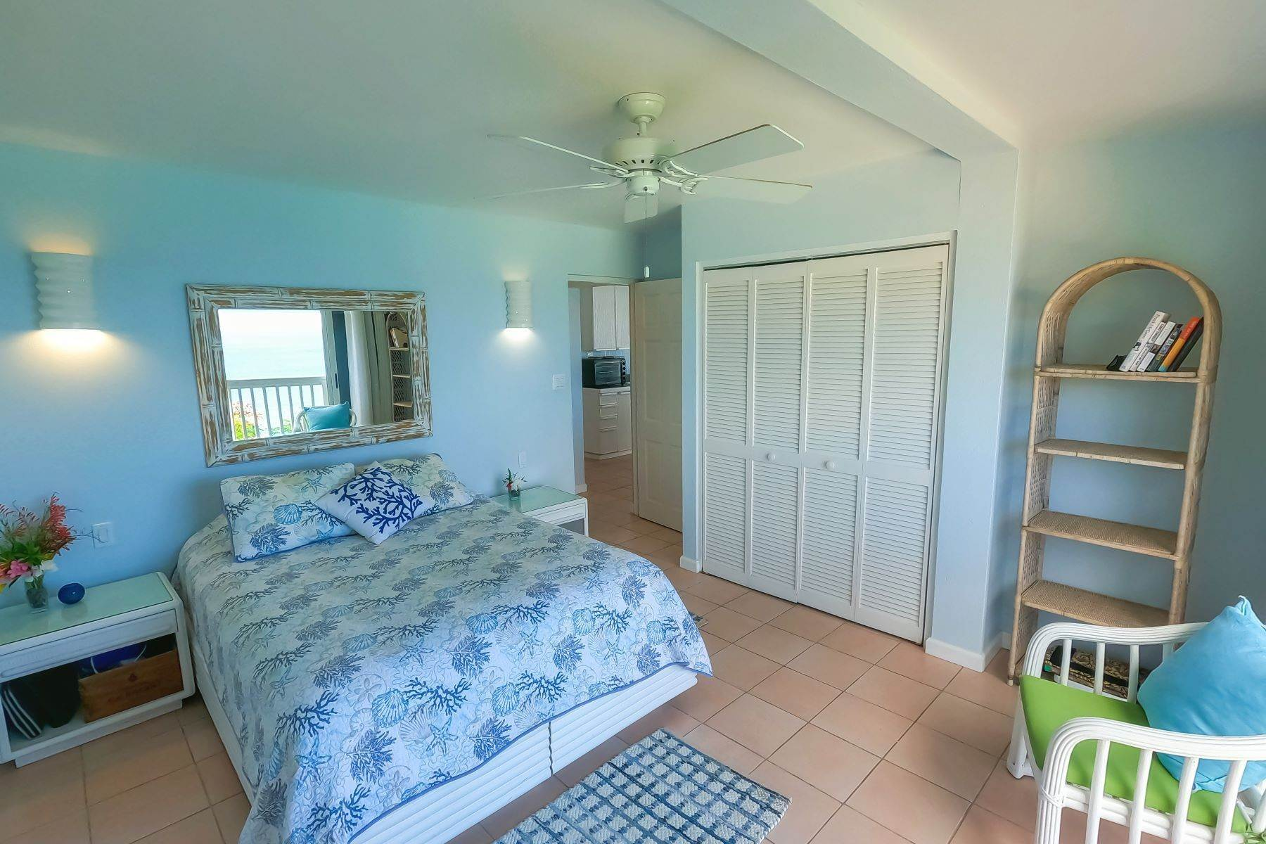 25. townhouses for Sale at Long Bay, Tortola British Virgin Islands