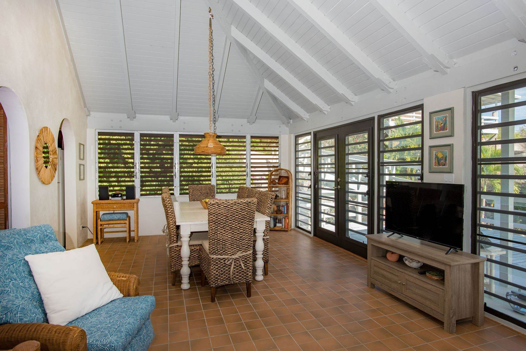 13. Single Family Homes for Sale at Other Virgin Gorda, Virgin Gorda British Virgin Islands