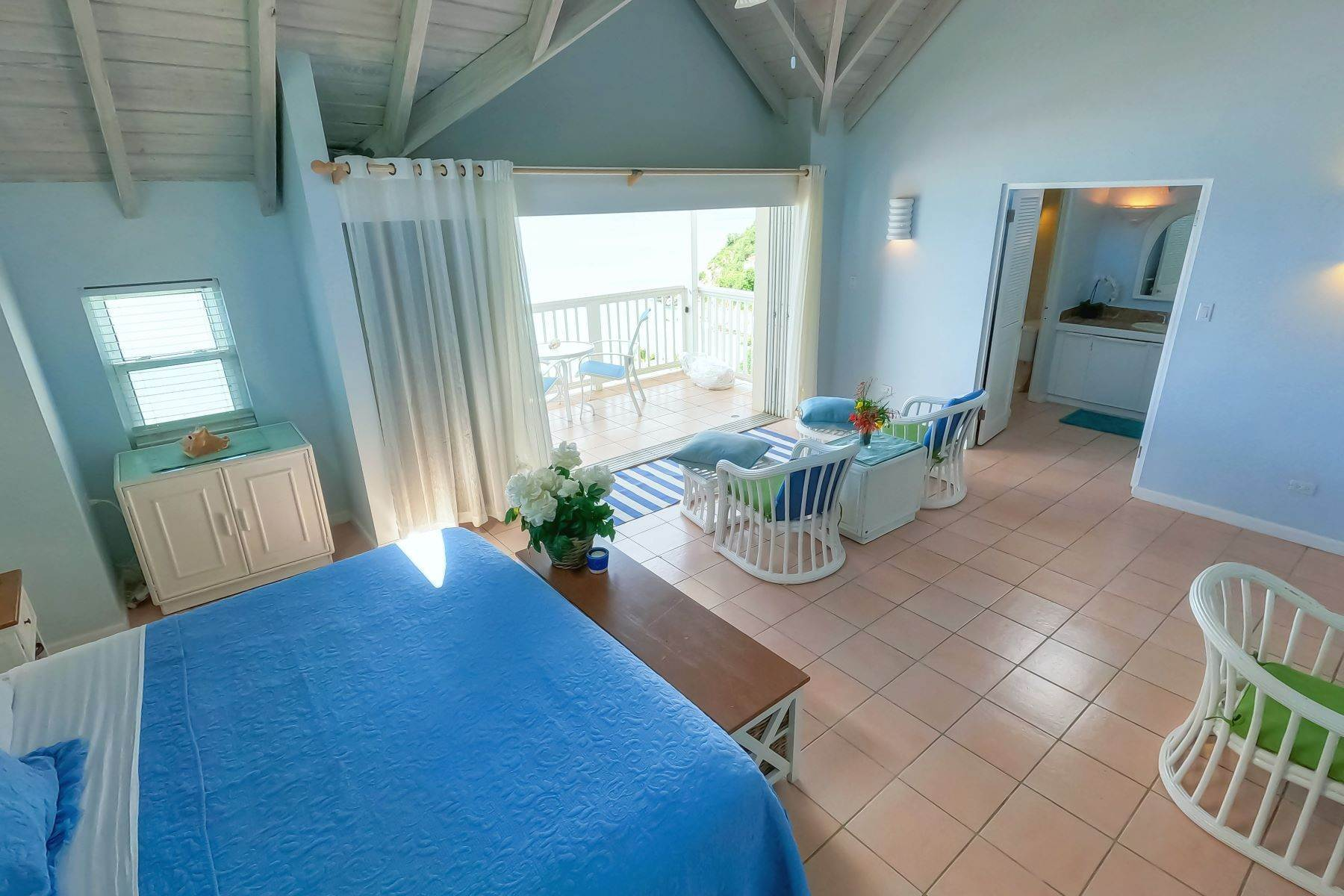 12. townhouses for Sale at Long Bay, Tortola British Virgin Islands