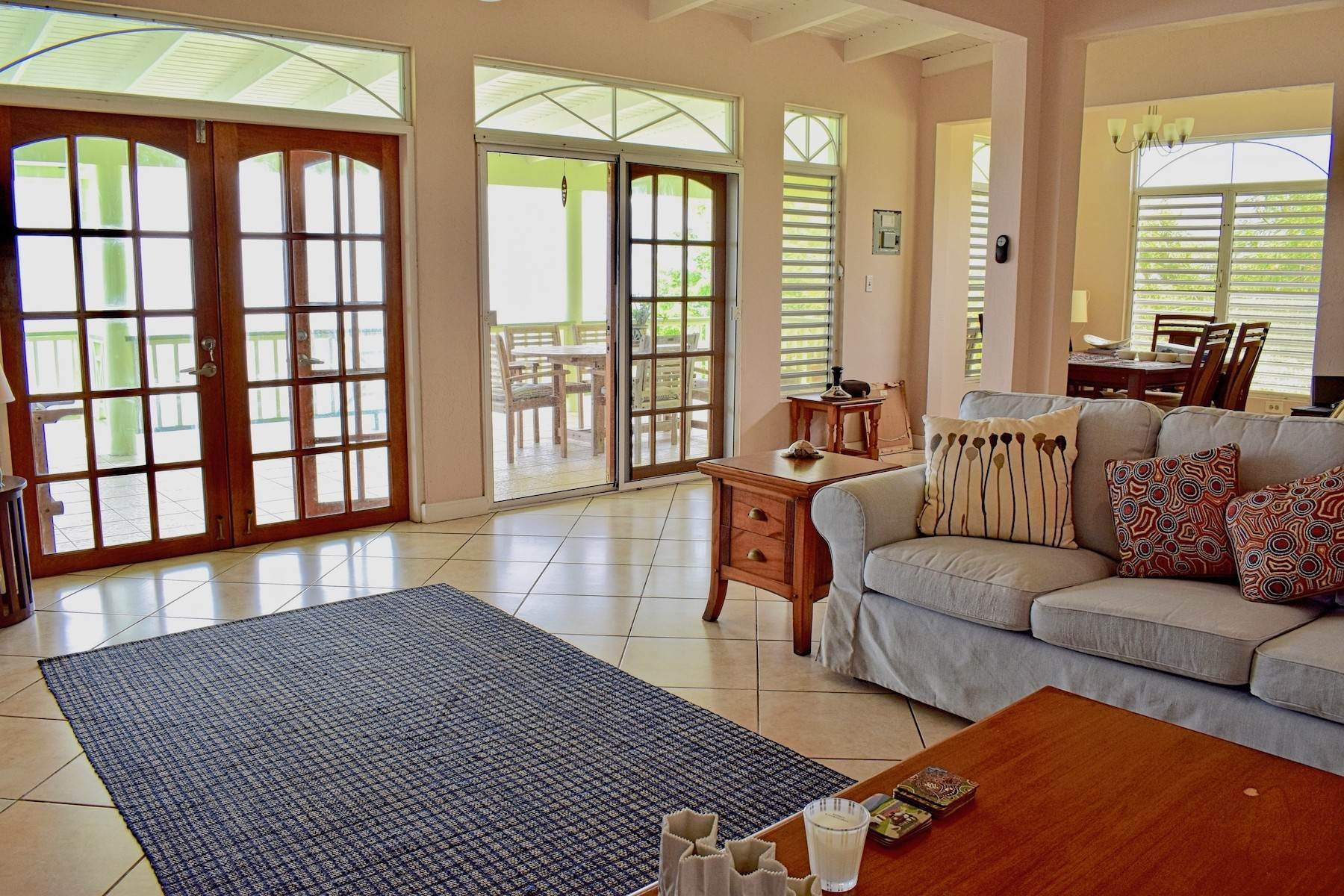 14. Multi-Family Homes for Sale at Other Tortola, Tortola British Virgin Islands