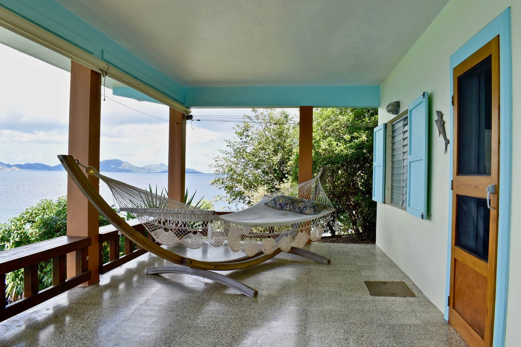 31. Single Family Homes for Sale at Other British Virgin Islands, Other Areas In The British Virgin Islands British Virgin Islands