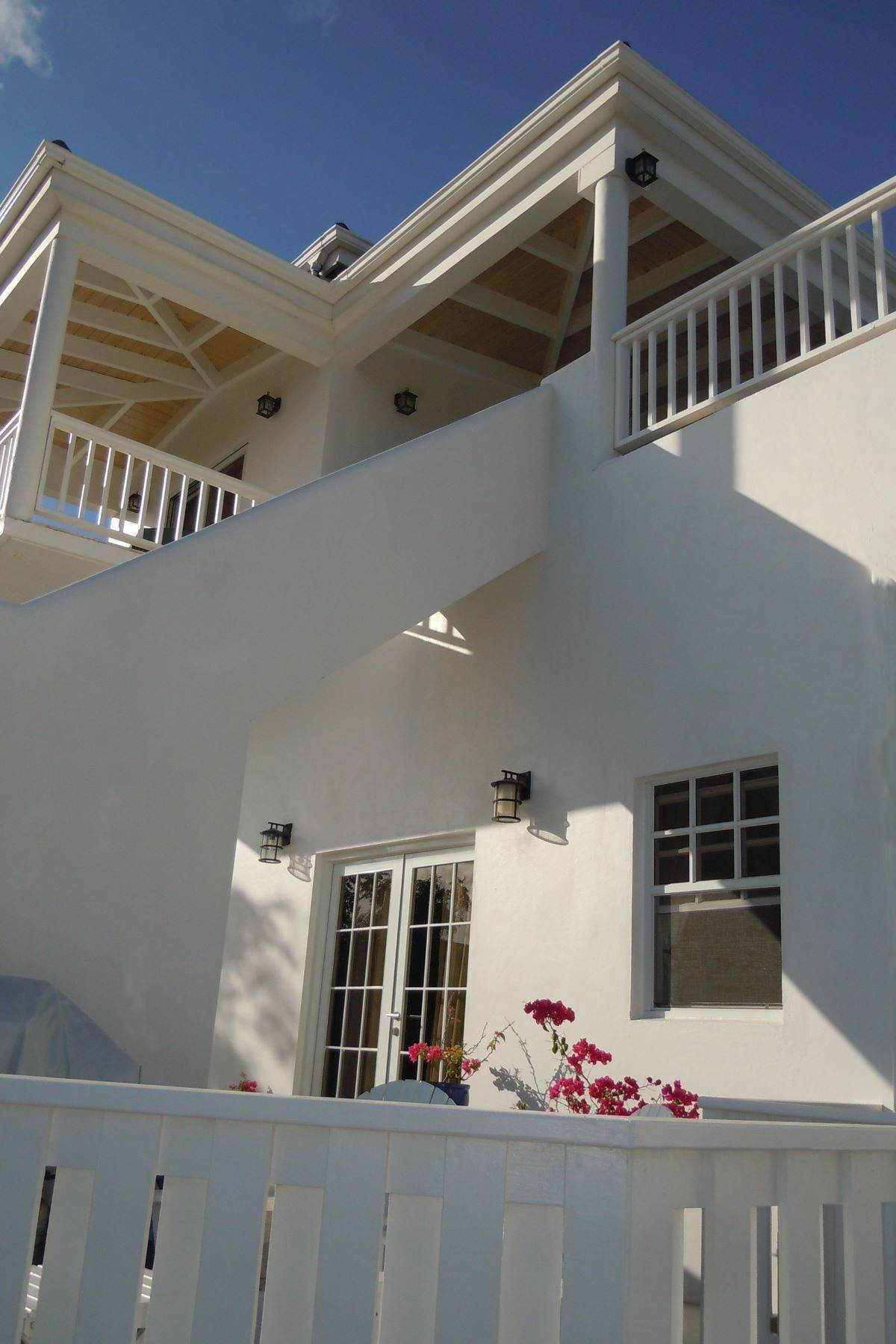 2. Single Family Homes for Sale at Spanish Town, Virgin Gorda British Virgin Islands