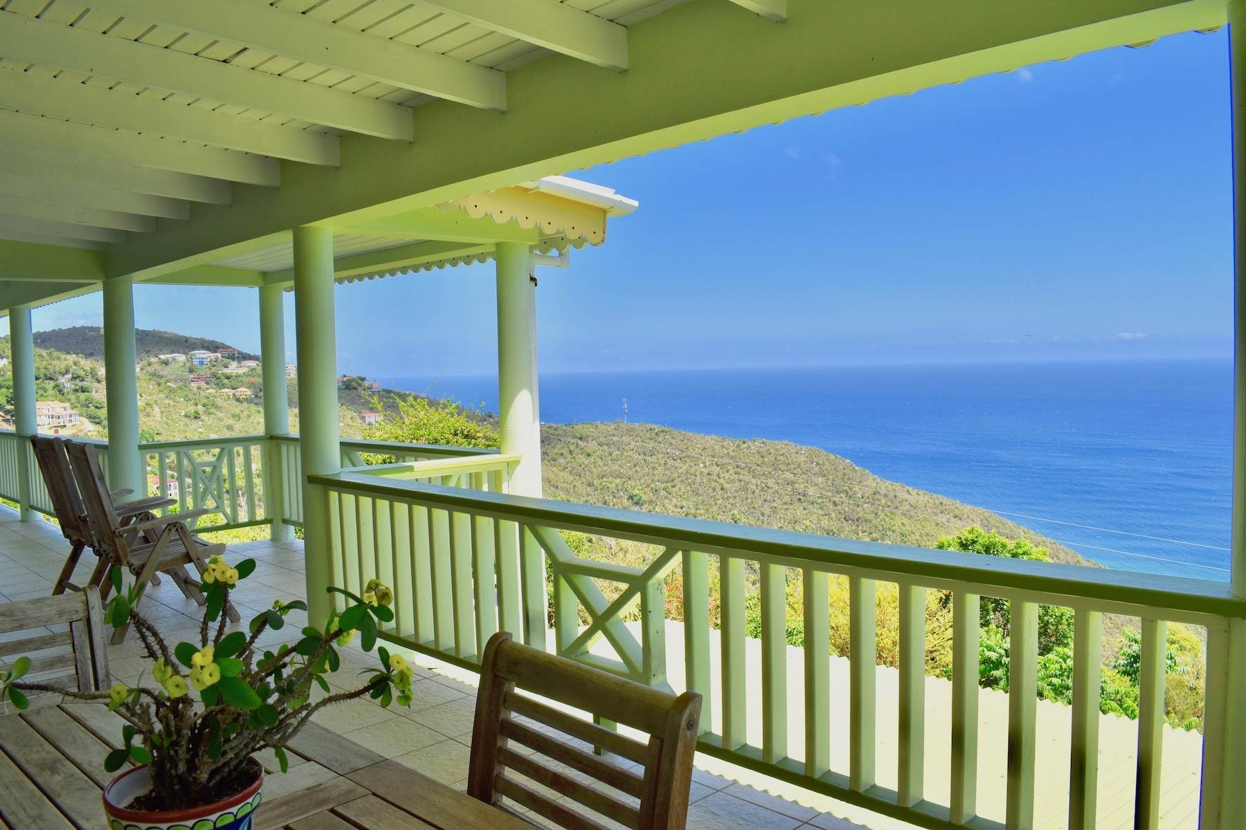 6. Multi-Family Homes for Sale at Other Tortola, Tortola British Virgin Islands