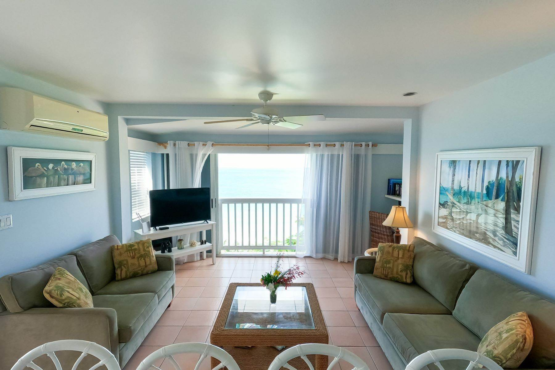 14. townhouses for Sale at Long Bay, Tortola British Virgin Islands