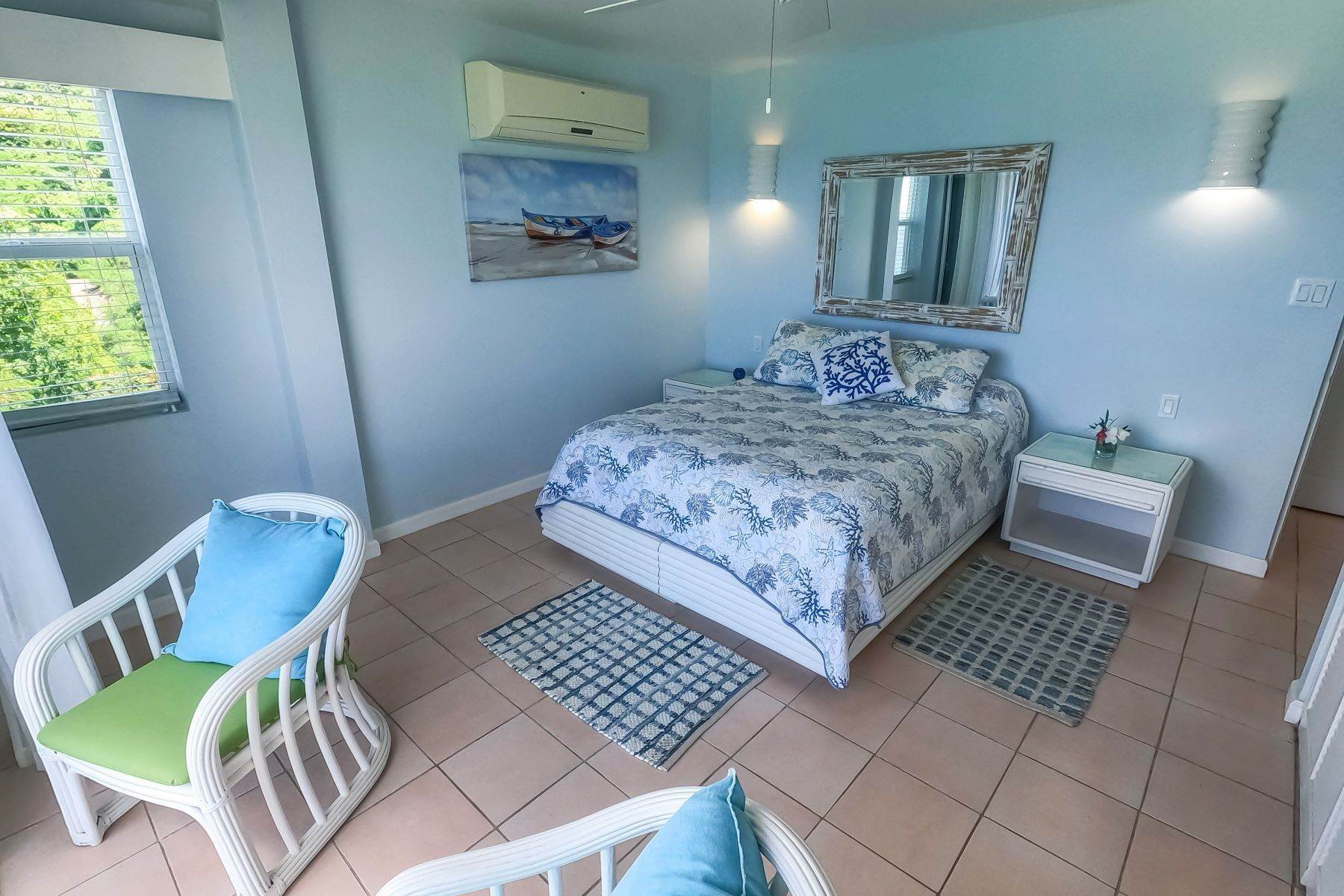 19. townhouses for Sale at Long Bay, Tortola British Virgin Islands