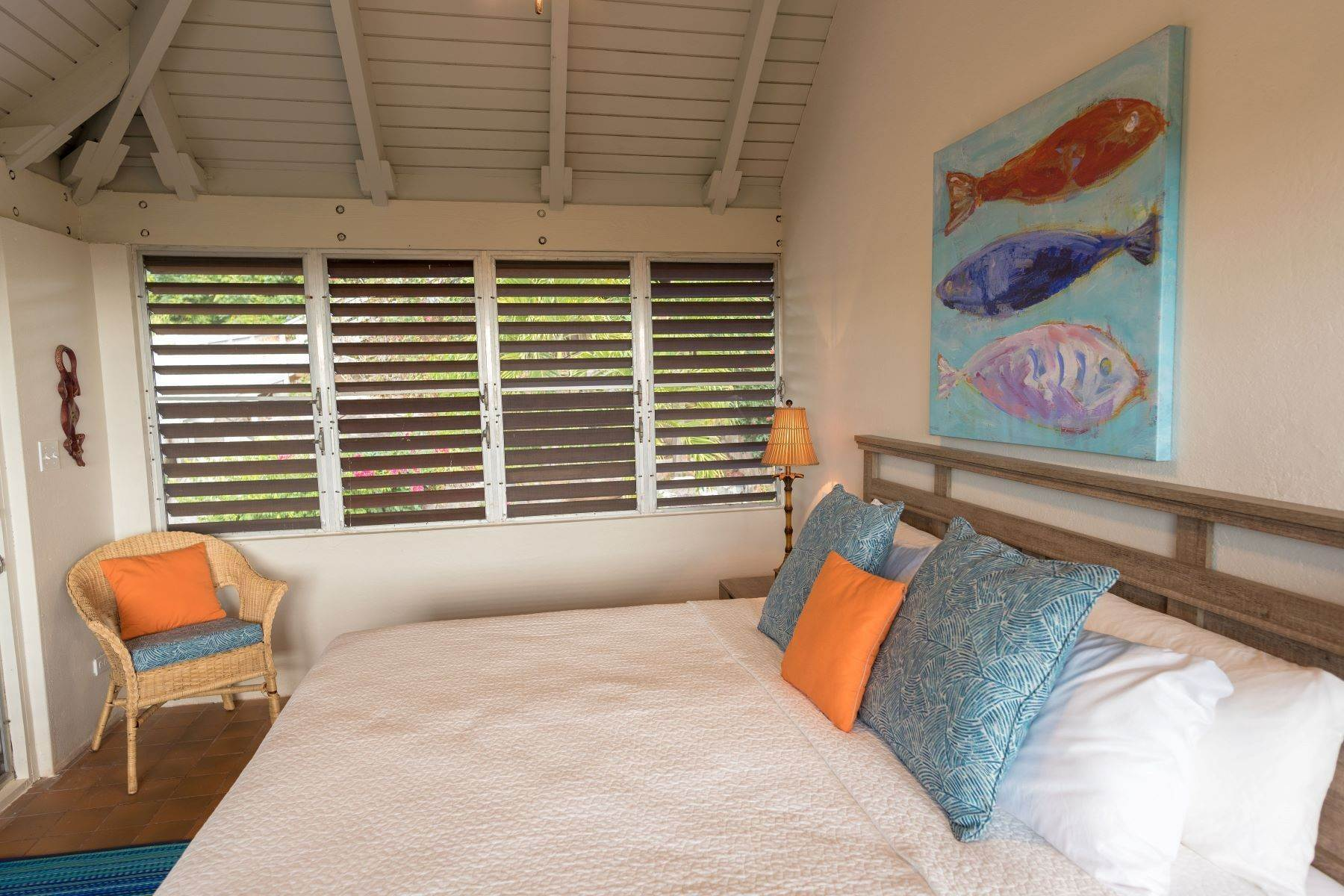 29. Single Family Homes for Sale at Other Virgin Gorda, Virgin Gorda British Virgin Islands