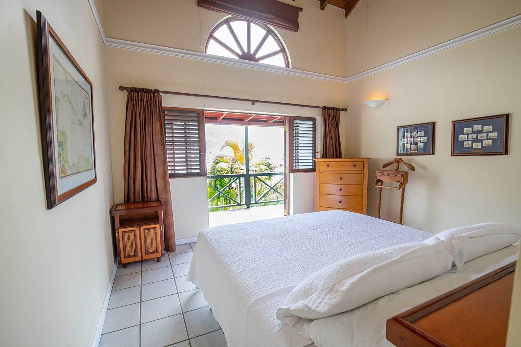 7. Multi-Family Homes for Sale at Estate House #9 Road Town, Tortola British Virgin Islands