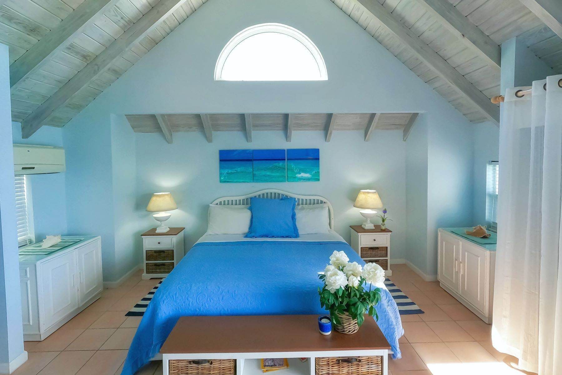 11. townhouses for Sale at Long Bay, Tortola British Virgin Islands
