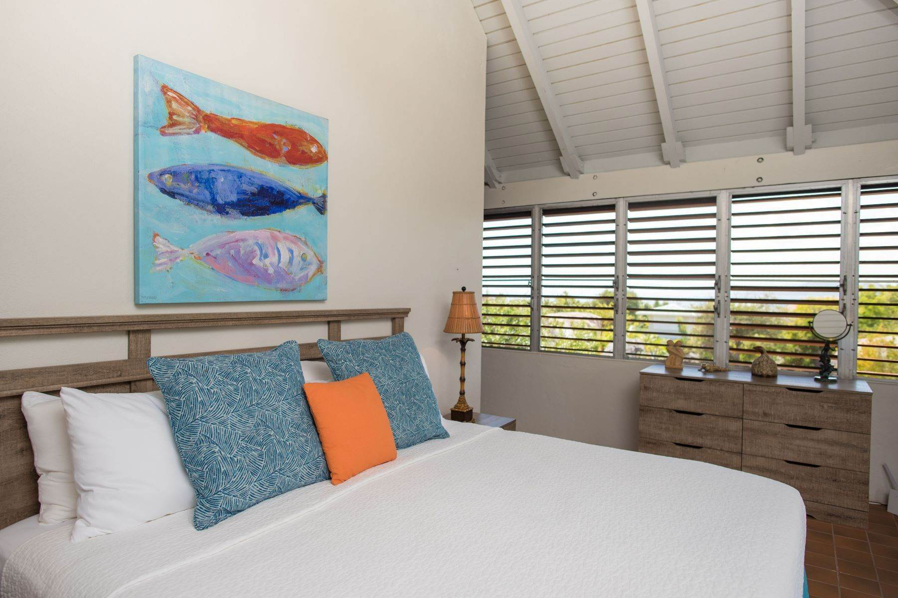 8. Single Family Homes for Sale at Other Virgin Gorda, Virgin Gorda British Virgin Islands