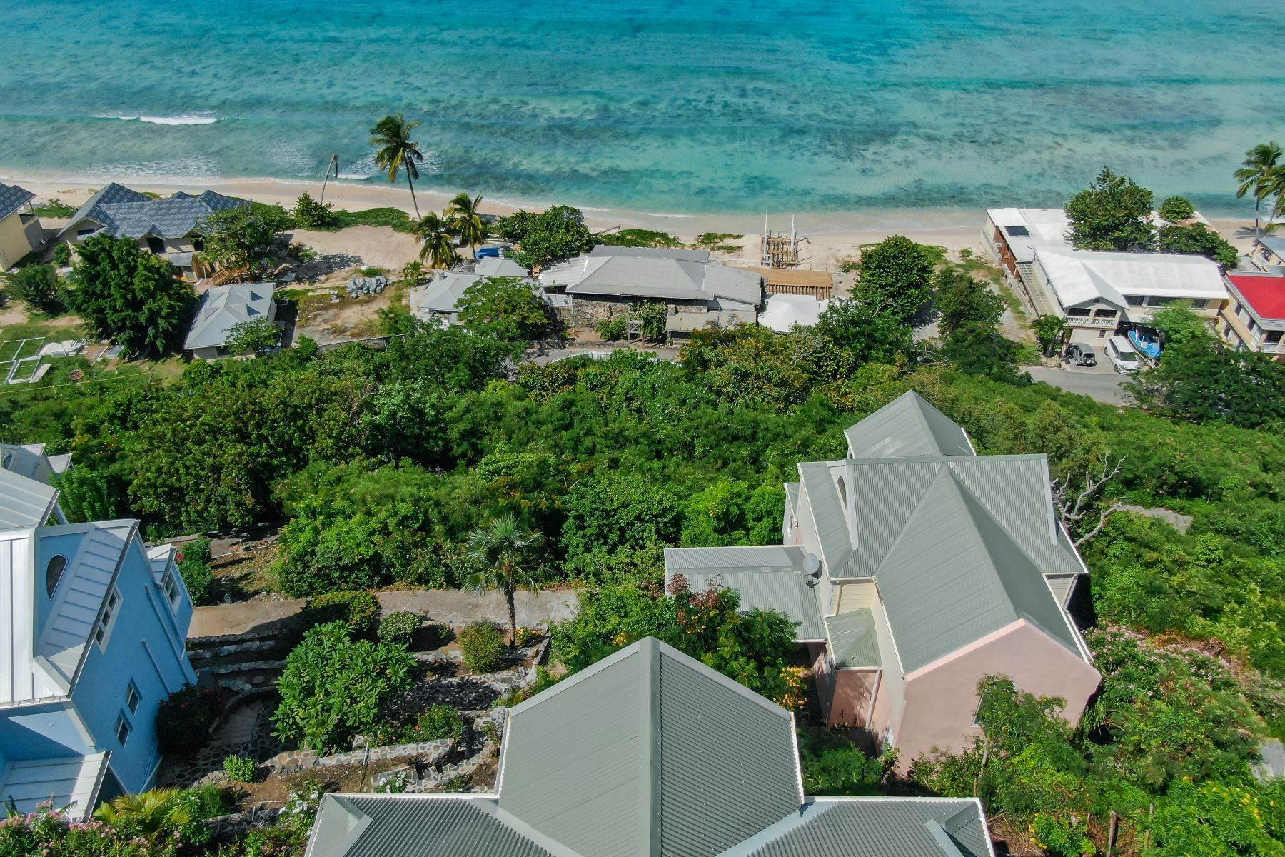 16. townhouses for Sale at Long Bay, Tortola British Virgin Islands