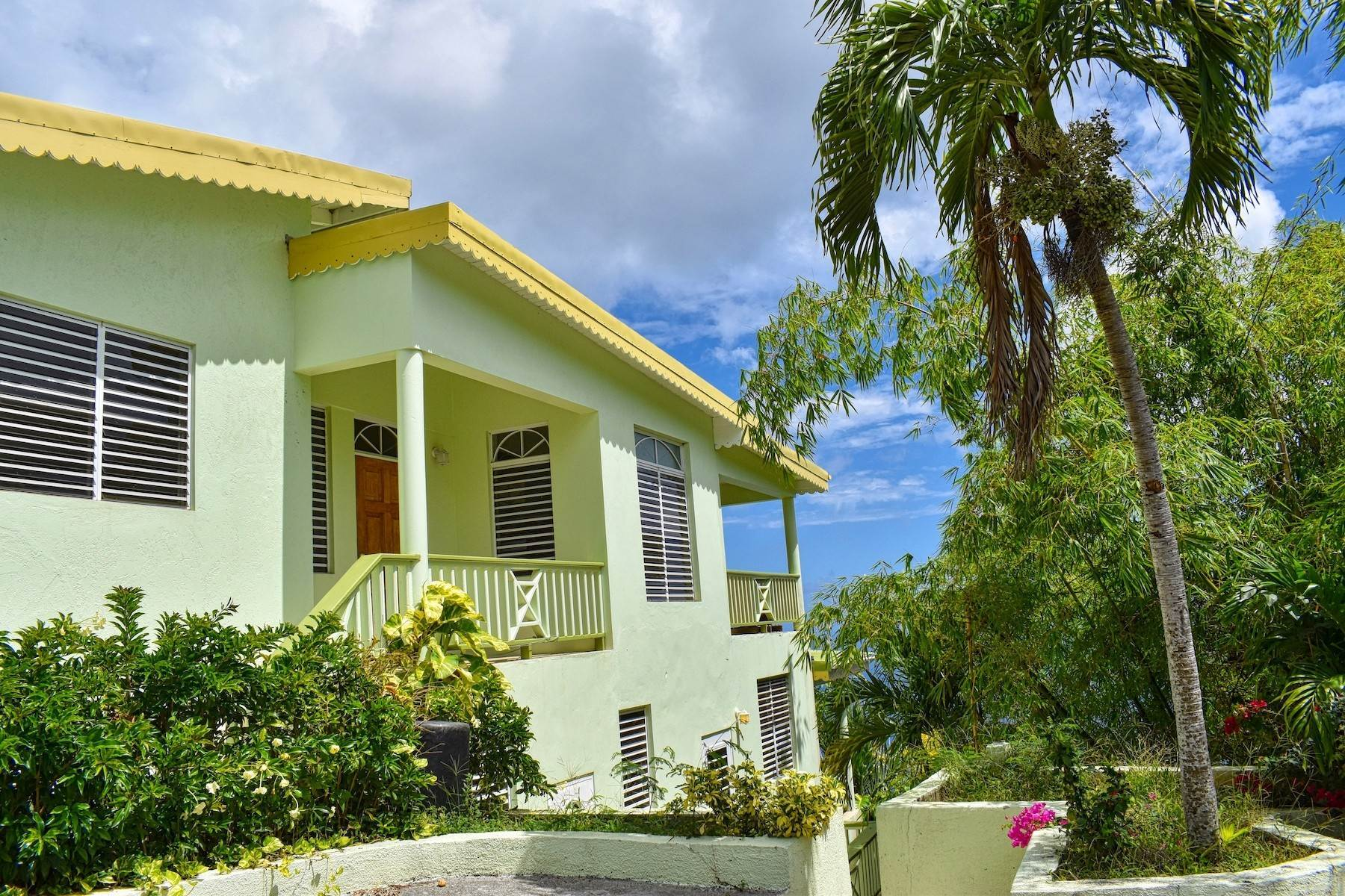 9. Multi-Family Homes for Sale at Other Tortola, Tortola British Virgin Islands