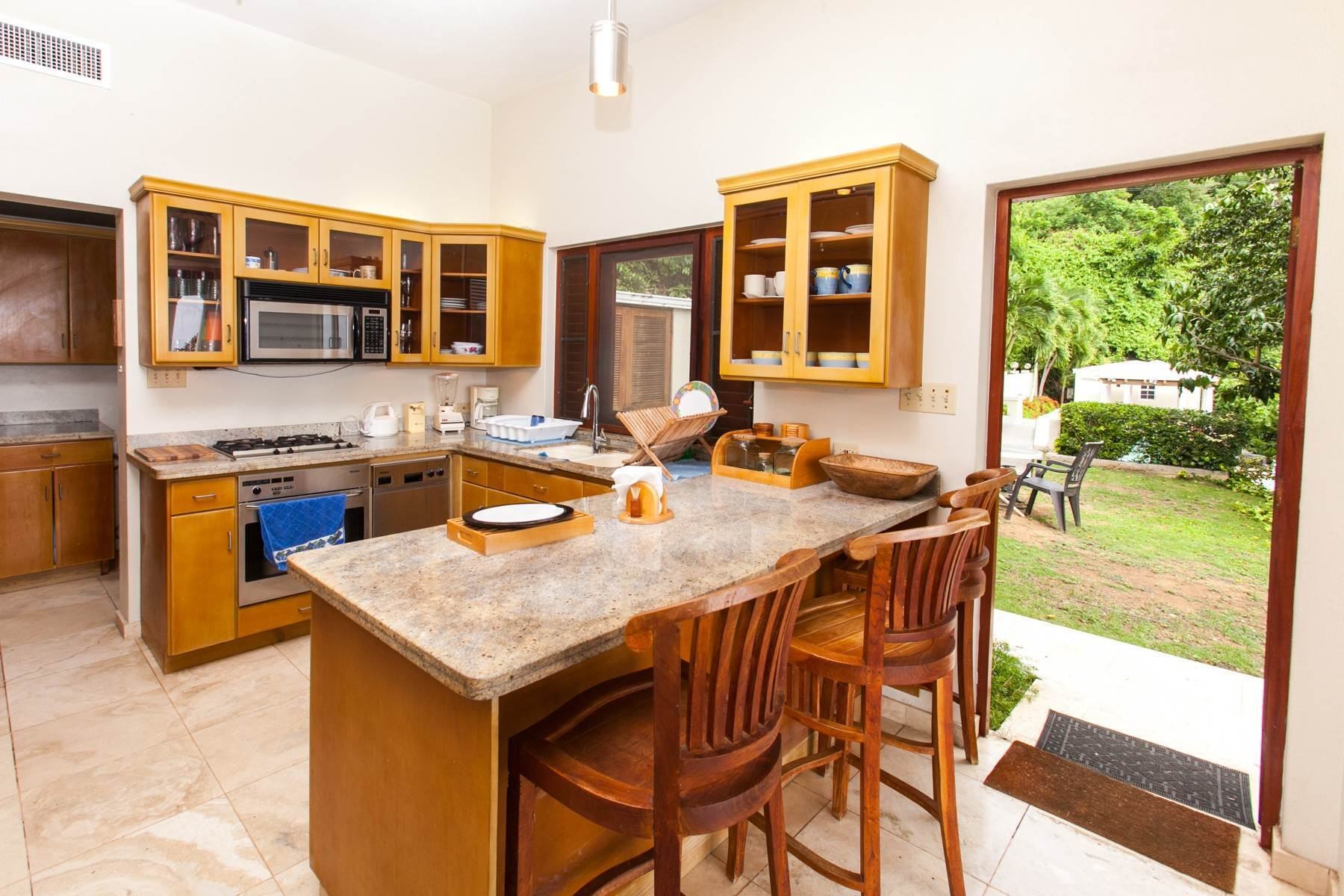 21. Single Family Homes for Sale at Havers, Tortola British Virgin Islands