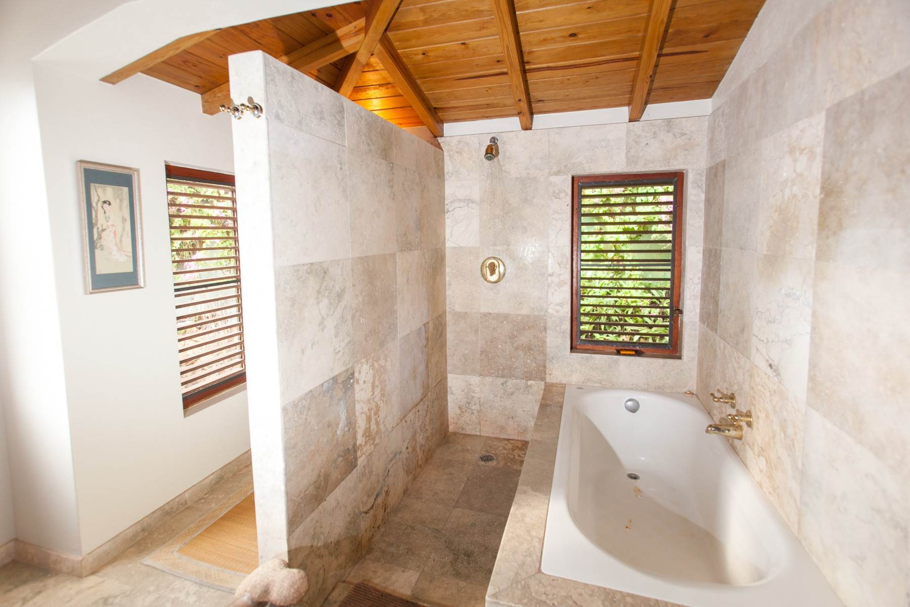 30. Single Family Homes for Sale at Havers, Tortola British Virgin Islands