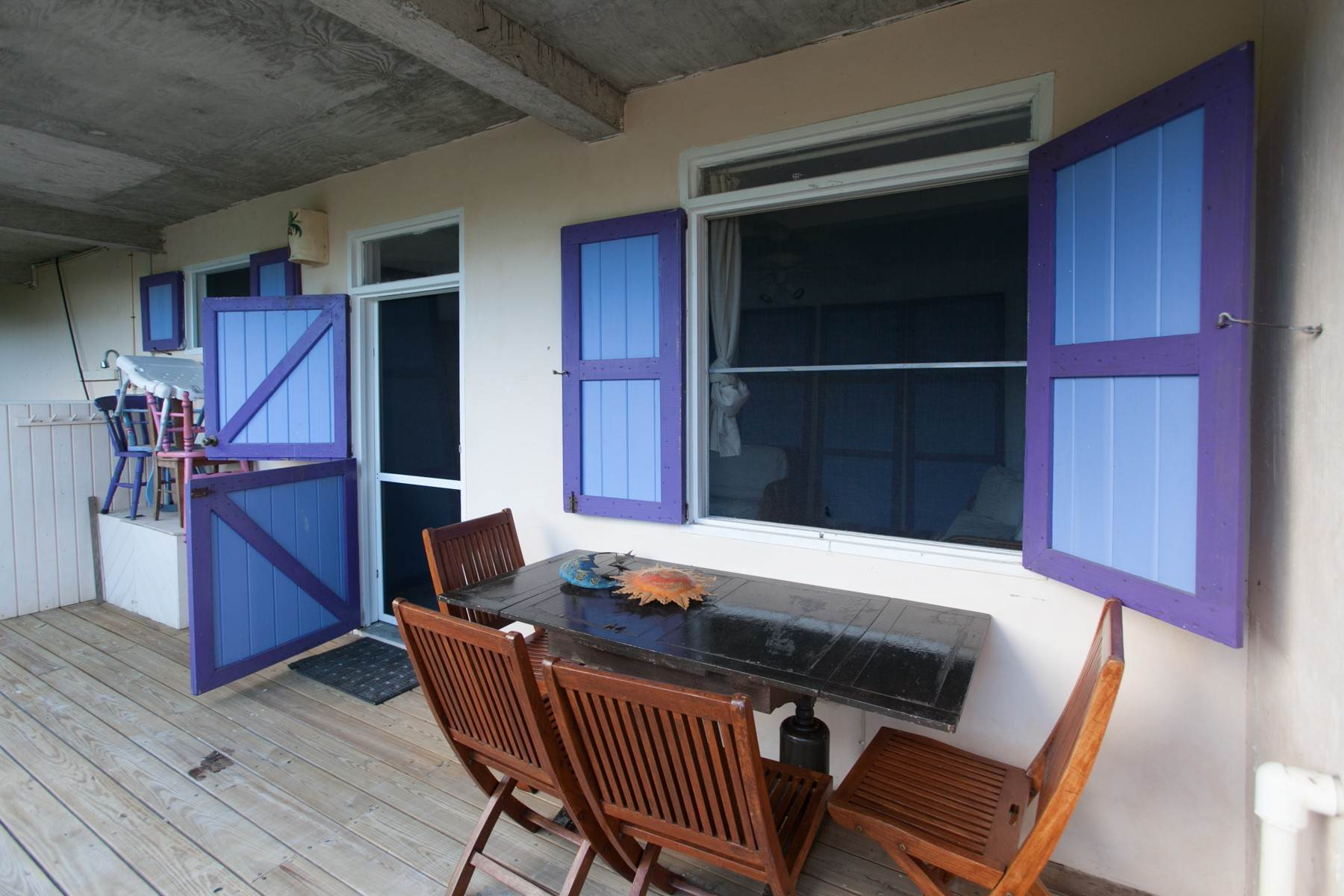 25. Single Family Homes for Sale at Brewers Bay, Tortola British Virgin Islands