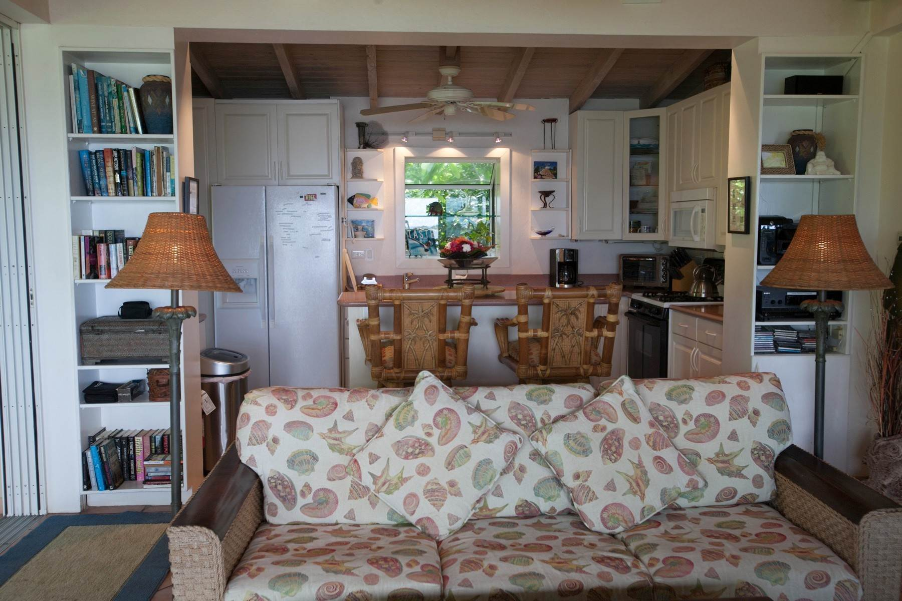 19. Single Family Homes for Sale at Nail Bay, Virgin Gorda British Virgin Islands