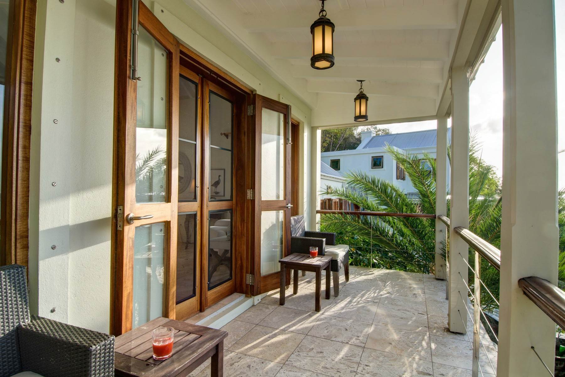 24. Single Family Homes for Sale at Belmont, Tortola British Virgin Islands