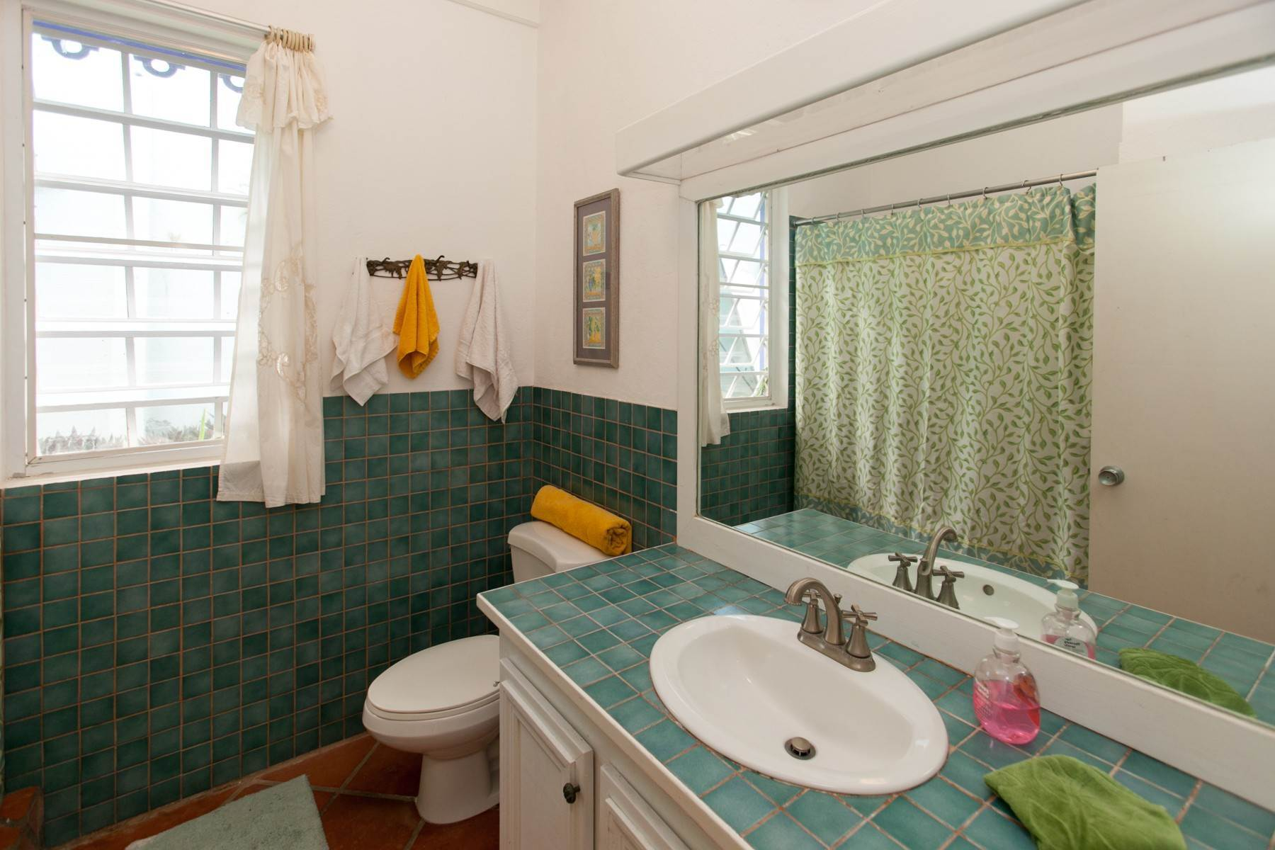 29. Single Family Homes for Sale at Brewers Bay, Tortola British Virgin Islands