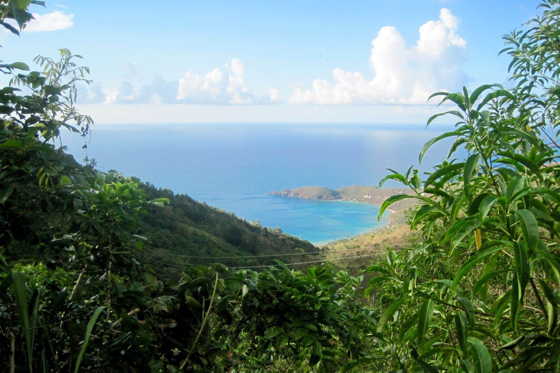 3. Land for Sale at Brewers Bay, Tortola British Virgin Islands