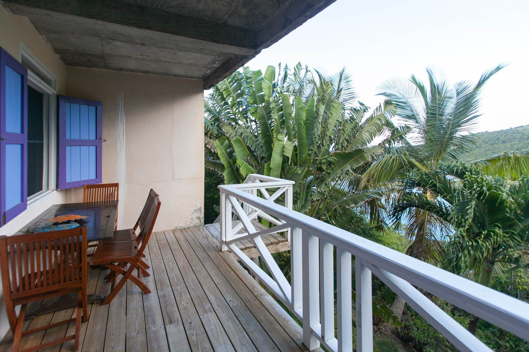 24. Single Family Homes for Sale at Brewers Bay, Tortola British Virgin Islands