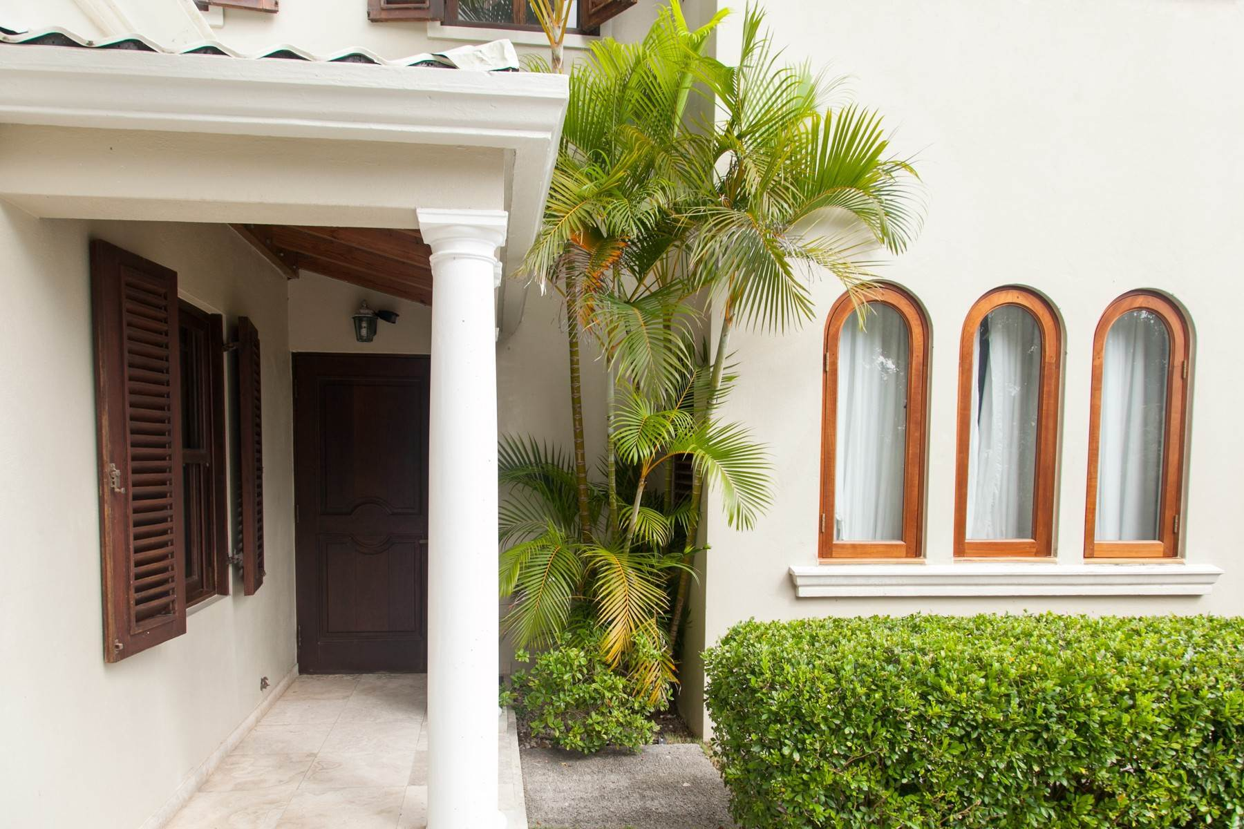 2. Single Family Homes for Sale at Havers, Tortola British Virgin Islands